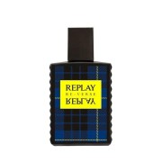 Re-Verse Man edt 30ml