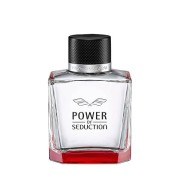 Power of Seduction edt 50ml