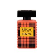 Re-Verse Woman edt 30ml